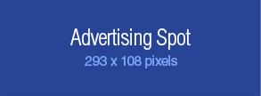 Advertise Spot 3